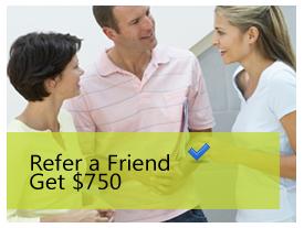 refer-a-friend-sidebar
